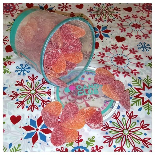 Peach Hearts.jpg