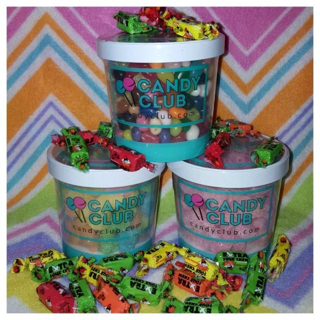 CandyClub.jpg