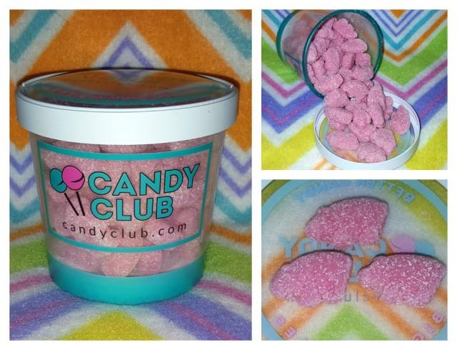 CandyClub3.jpg
