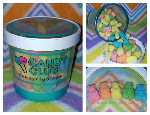 CandyClub4.jpg