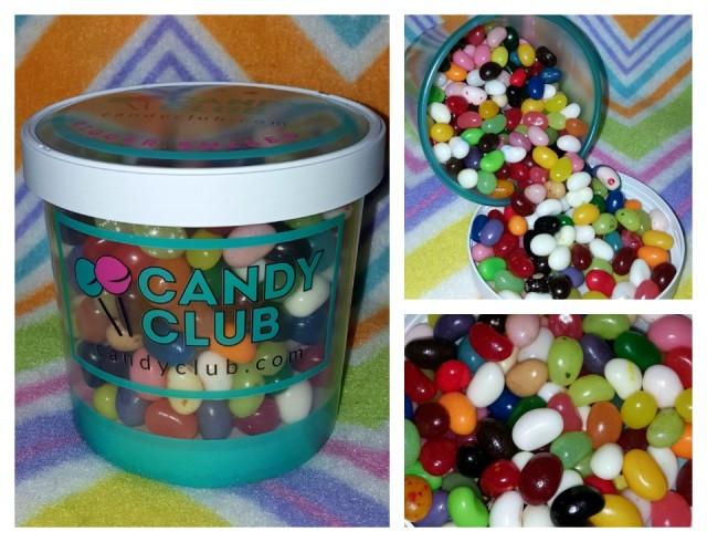 CandyClub5.jpg