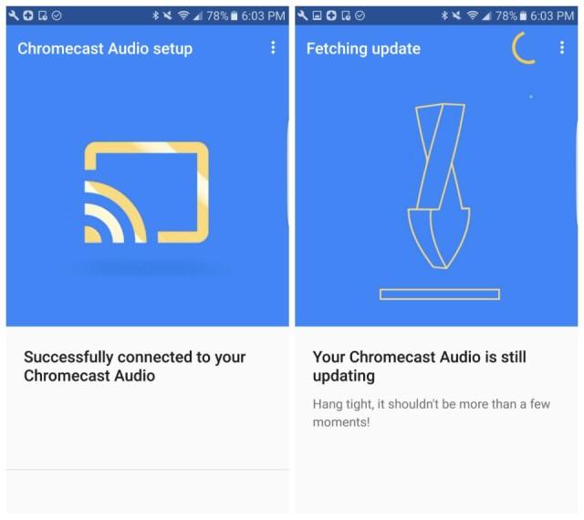 ChromecastAudio2.jpg