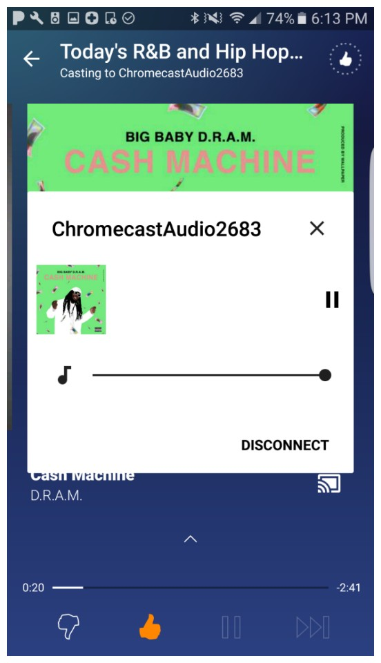 ChromecastAudio3.jpg