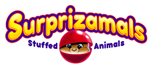 Logo-Surprizamals-v2_97061f3f-b11e-4ea9-8c72-f12b636b318c