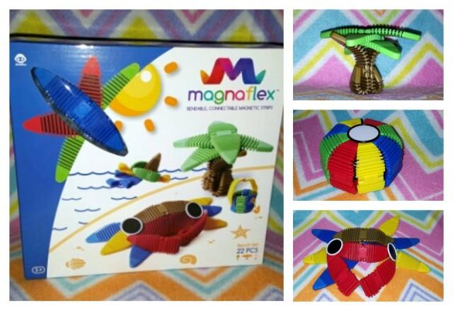 Magnaflex.jpg