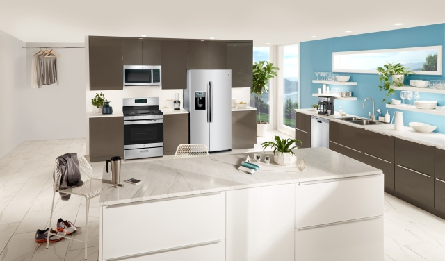 Dept4_GE_Contemporary_Kitchen_E_NoExp.jpg