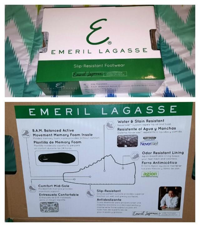 EmerilLagasseFootwear.jpg