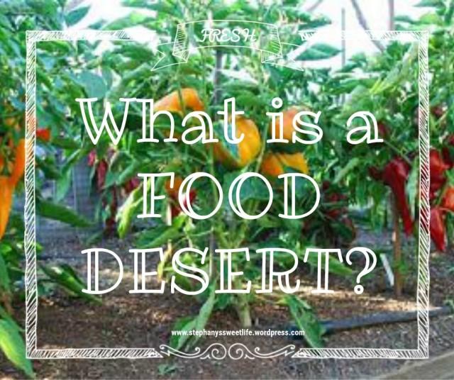 FoodDesert.jpg