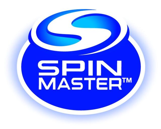 20170427151808!Spin_Master_LOGO.jpg