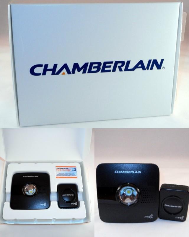 ChamberlainMyQ2.jpg