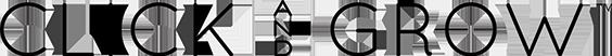 clickandgrow_logo.png