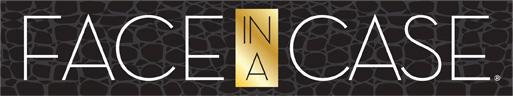 face_in_case-logo.jpg