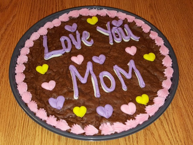 GourmetGiftBasketsMothersDay2.jpg