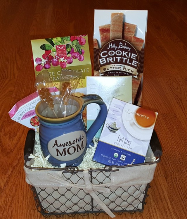 GourmetGiftBasketsMothersDay4.jpg
