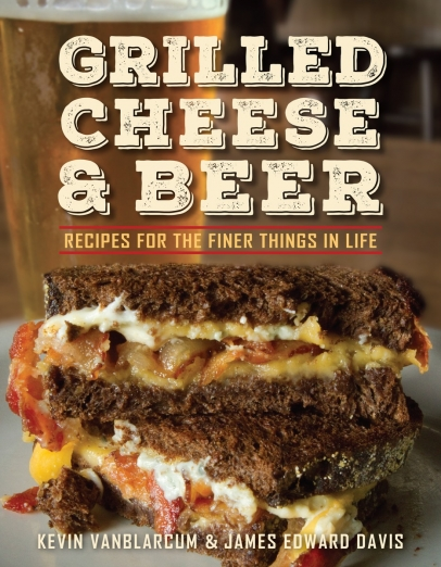 Grilled Cheese & Beer Cookbook Cover.jpg