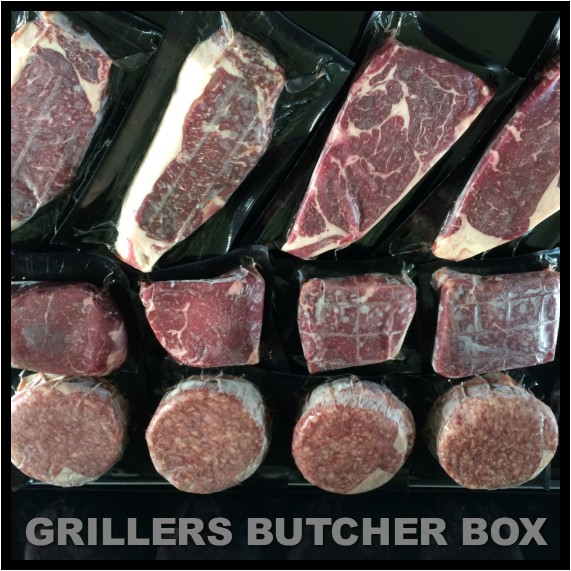 grillers-box2.jpg