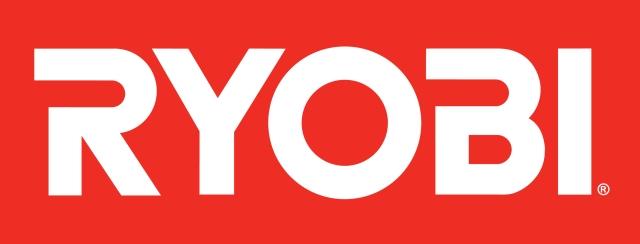 ryobi-logo1.jpg