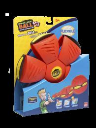 8711808316140-Phlat-Ball-v3-packaging-195x260