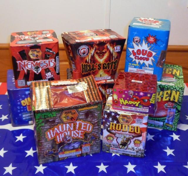 Fireworks200GramCollage.jpg
