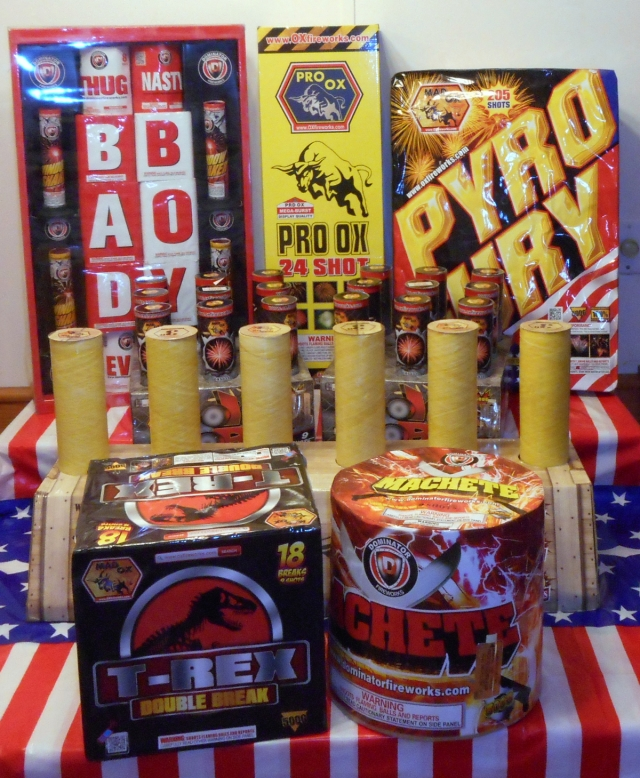 Fireworks500GramCollage.jpg