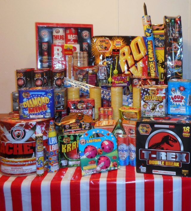 FireworksCollage.jpg
