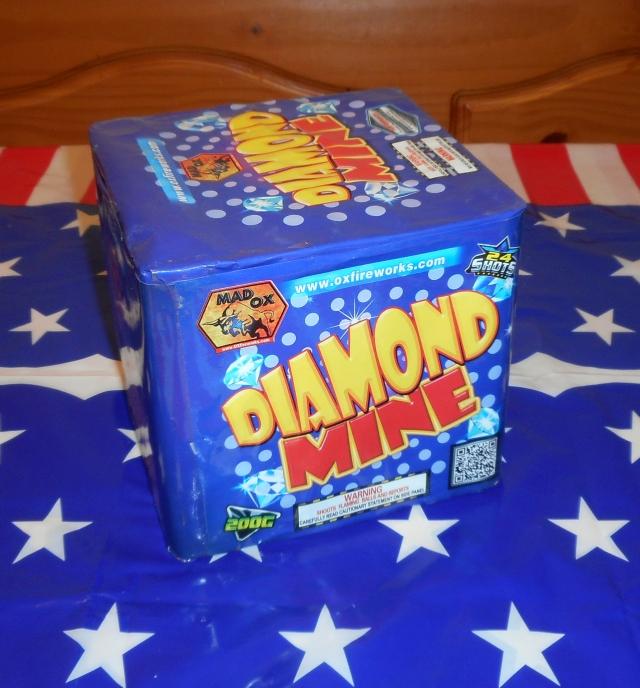 FireworksDiamondMine.jpg