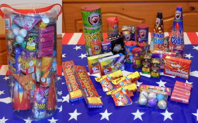 FireworksDominatorBucket.jpg