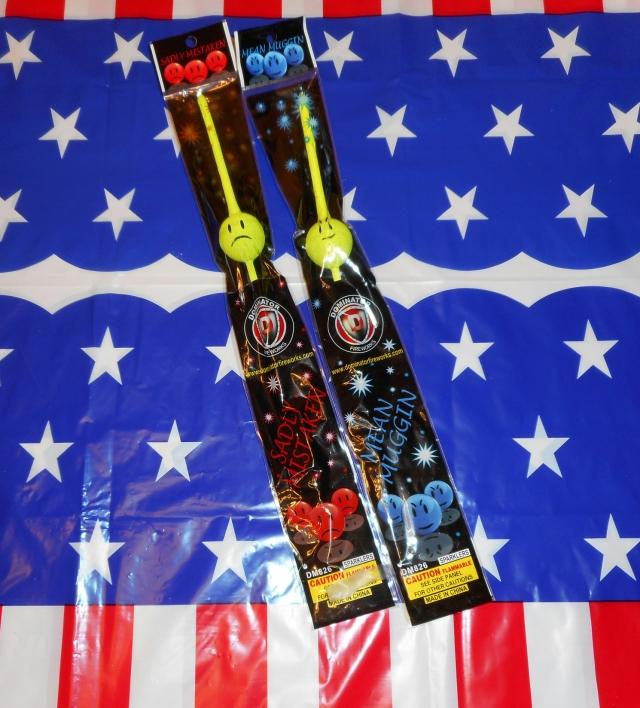 FireworksEmoji