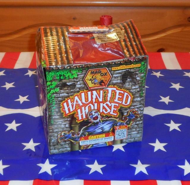 FireworksHauntedHouse.jpg