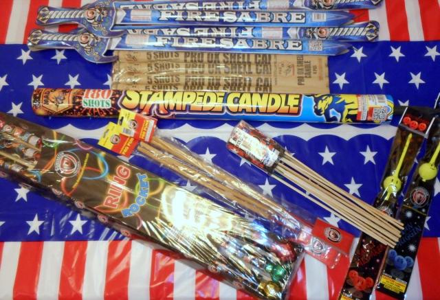 FireworksLongCollage.jpg