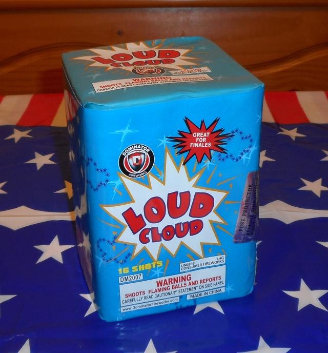 FireworksLoudCloud.jpg