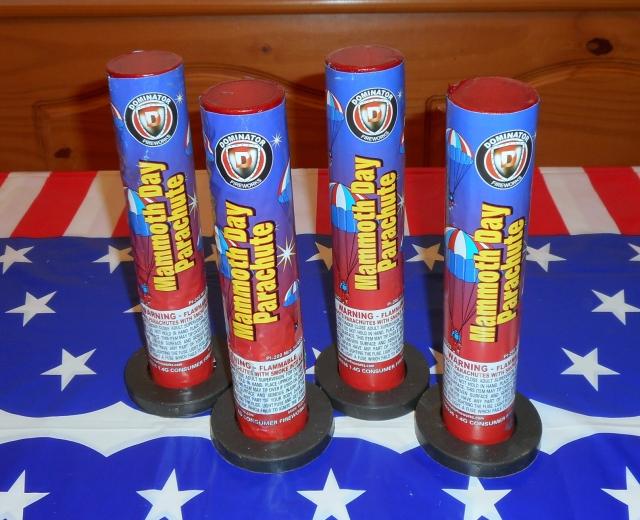 FireworksMammothDayParachute.jpg