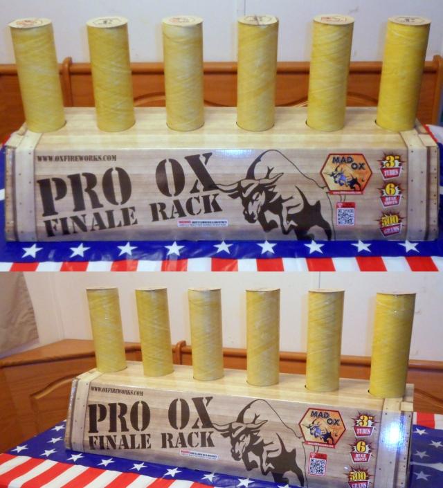 FireworksProOxFinaleRack.jpg