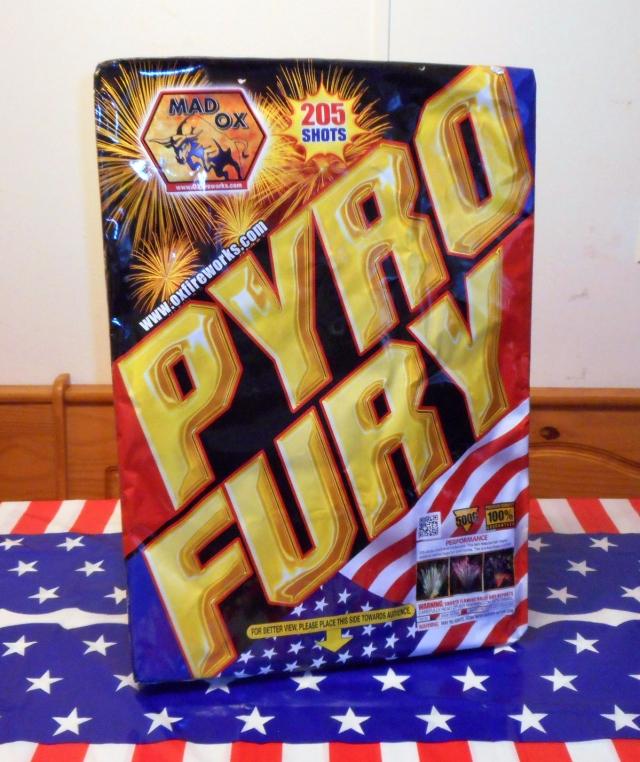 FireworksPyroFury.jpg