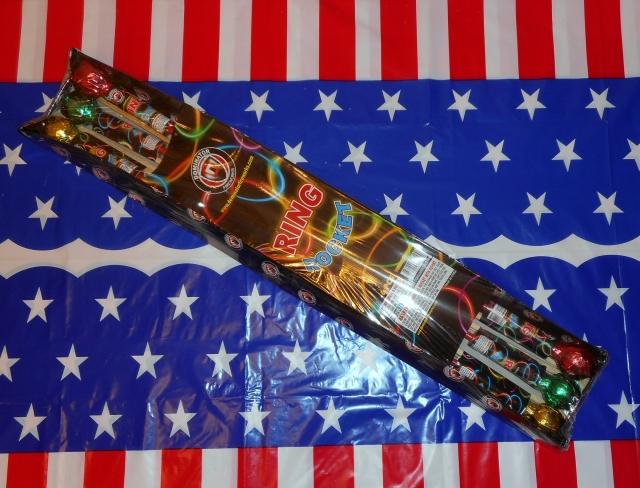 FireworksRingRocket.jpg