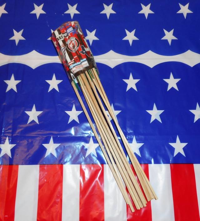 FireworksRocketPack.jpg
