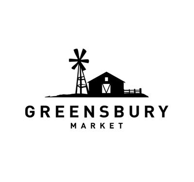 GreensburyLogo