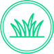icon_certification_grass-fed