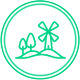 icon_certification_sustainably-raised.png