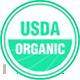 icon_certification_usda-organic