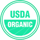 icon_certification_usda-organic