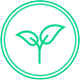 icon_certification_vegetarian-fed