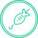 icon_certification_wild-caught