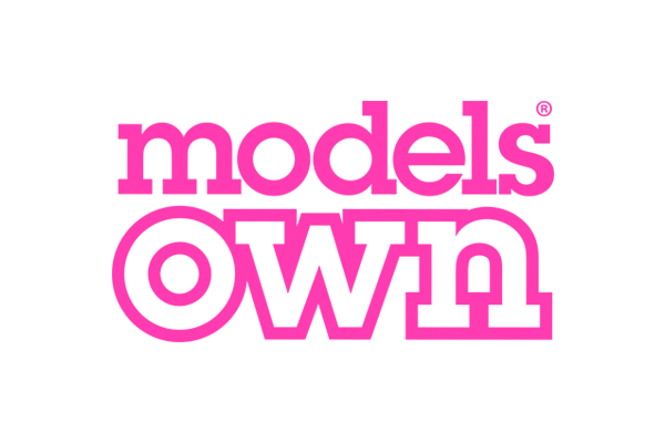 modelsown.png
