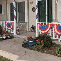 patriotic-decorations-051617-1x1