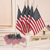patriotic-flags-051617-1x1