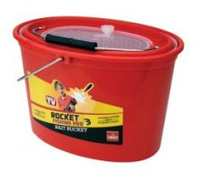 RocketFishingRod_BaitBucket-260x230