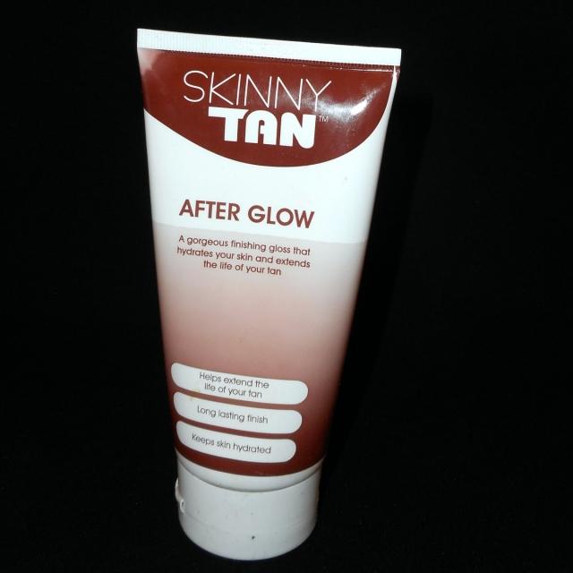 SkinnyTanAfterGlow.jpg