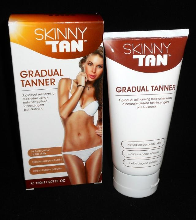 SkinnyTanGradualTanner.jpg