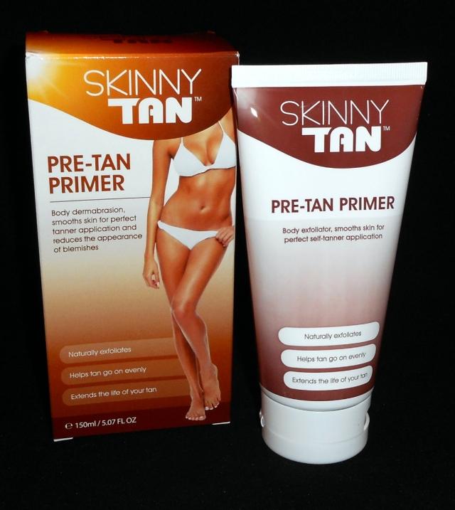SkinnyTanPreTanPrimer.jpg